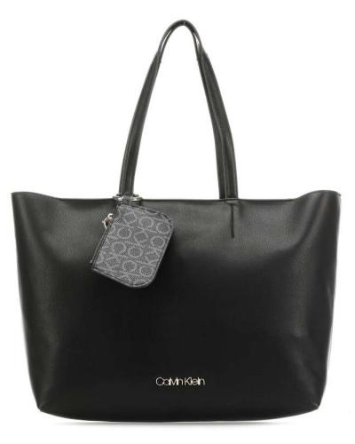 CK Must Shopper schwarz