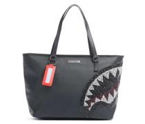 Trinity 2.0 Shark Shopper