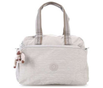 Basic July Bag Weekender beige
