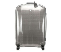 We Are Glam 4-Rollen Trolley