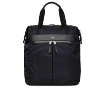 Mayfair Mini Chiltern Rucksack-Tasche