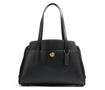 Lora Handtasche