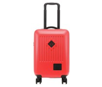 Classic Trade Carry On 4-Rollen Trolley