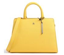 Cybill Handtasche