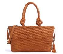 Seilerstätte 2 Handtasche