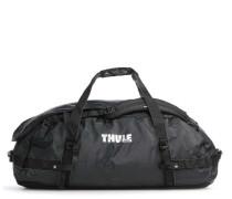 Chasm XL Reisetasche schwarz 86