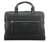 Metro Laptoptasche 15″