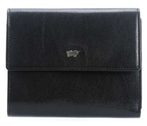 Gaucho Secure RFID Geldbörse