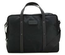 Cargon 2.5 14'' Aktentasche mit Laptopfach dunkelblau