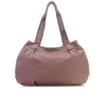 Citysafe CX Shopper tan