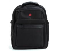 Business 15'' Laptop-Rucksack