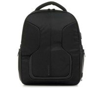 Surface Laptop-Rucksack 15″