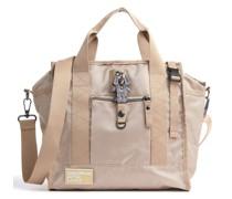 Re-Nylon Show Ping Handtasche