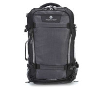 Exploration Gear Hauler 15'' Reisetasche anthrazit