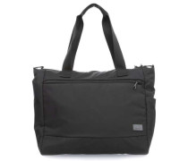 Citysafe CS400 13'' Shopper schwarz