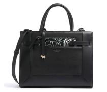 Cutler Street Handtasche