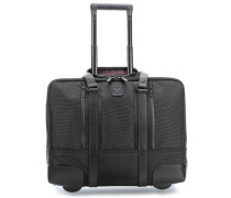 Lexicon Professional Century 15'' Mobile Office schwarz