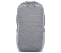 PETair Laptop-Rucksack 15″