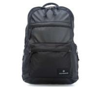 Altmont 3.0 Rucksack schwarz