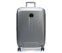 Helium Air 2 L Spinner-Trolley