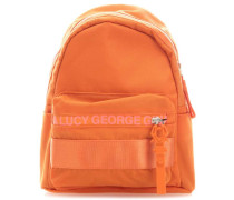 XWOGL Rucksack orange