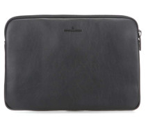 Nappa X RFID Laptophülle 13″ schwarz