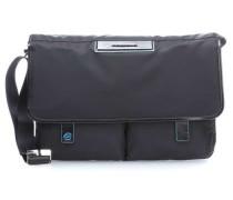 Celion 13'' Laptop Messenger