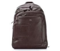 Vibe 13'' Laptop-Rucksack