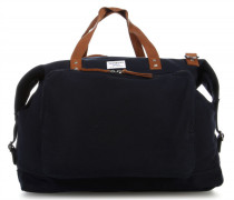 Canvas Originals Charles Weekender blau