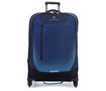 Expanse™ AWD 30 L Spinner-Trolley blau
