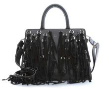 Farrah Handtasche schwarz