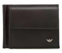 Polo RFID Geldbörse