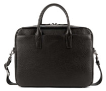 Gentlemen Laptoptasche 13″