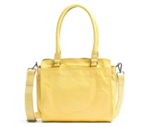 Special Rise Handtasche