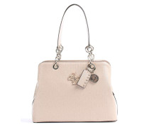 Chic Shine Handtasche