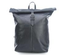 Leather Classics Antonia Rucksack