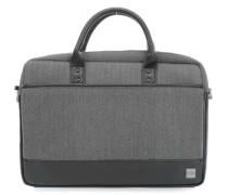 Holborn Princeton 15'' Laptoptasche schwarz