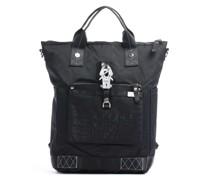 Nylog Bagspace Rucksack-Tasche