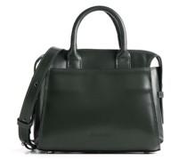 Crown Handtasche