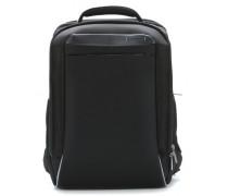 Spectrolite 17'' Laptop-Rucksack