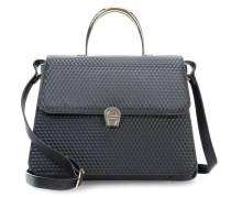 Genoveva Handtasche schwarz
