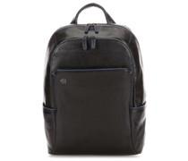 B2S Laptop-Rucksack 13″