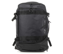 Impulse Pack 45L Rucksack