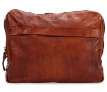 Sequoia 13'' Laptoptasche cognac
