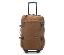 Dryden Rollenreisetasche 55