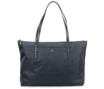 Victoria 2.0 Shopper 16″