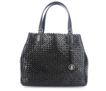 Iris Handtasche schwarz