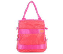 Time Out Magic Maki Shopper pink