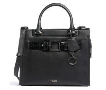 Agnes Street Handtasche