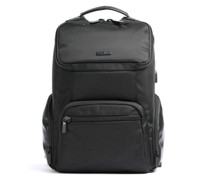 Agency Laptop-Rucksack 15″